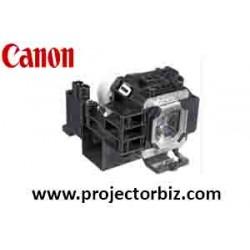 Canon Replacement Projector Lamp LV-LP32//NP14LP
