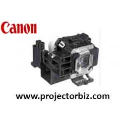 Canon Replacement Projector Lamp LV-LP32//NP14LP