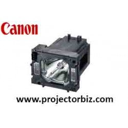 Canon Replacement Projector Lamp LV-LP33//POA-LMP124