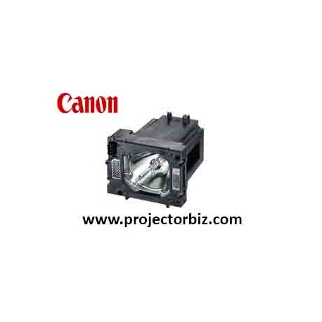 Canon Replacement Projector Lamp LV-LP33//POA-LMP124