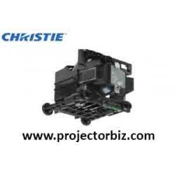 Christie Replacement Projector Lamp 003-000884-01//003-120198-01//400-0400-00// 109-387A//400-0500-00