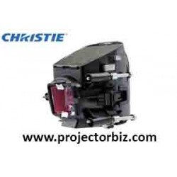 Christie Replacement Projector Lamp 003-120181-01