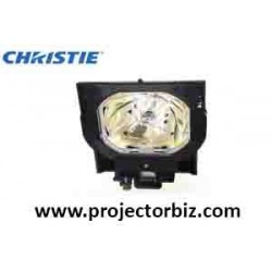 Christie Replacement Projector Lamp 003-120183-01//POA-LMP100 | Christie Projector Lamp Malaysia