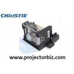 Christie Replacement Projector Lamp 003-120188-01//POA-LMP101