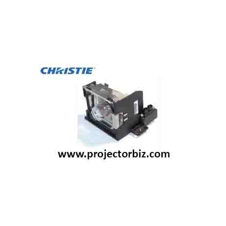 Christie Replacement Projector Lamp 003-120188-01//POA-LMP101