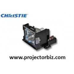 Christie Replacement Projector Lamp 003-120239-01