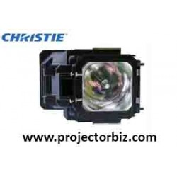 Christie Replacement Projector Lamp 003-120242-01//POA-LMP105