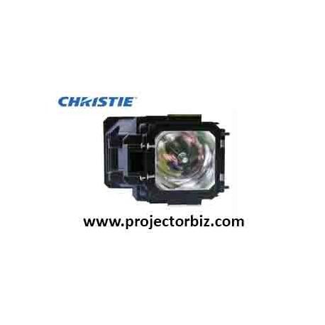 Christie Replacement Projector Lamp 003-120242-01//POA-LMP105