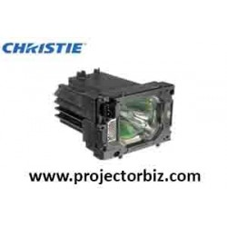 Christie Replacement Projector Lamp 003-120333-01//POA-LMP108 | Christie Projector Lamp Malaysia
