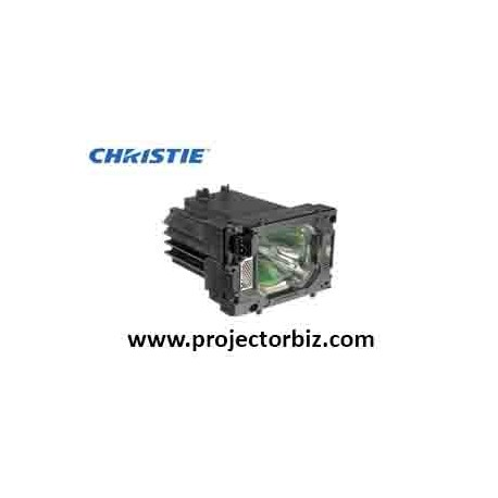 Christie Replacement Projector Lamp 003-120333-01//POA-LMP108