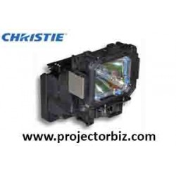 Christie Replacement Projector Lamp 003-120377-01//POA-LMP116