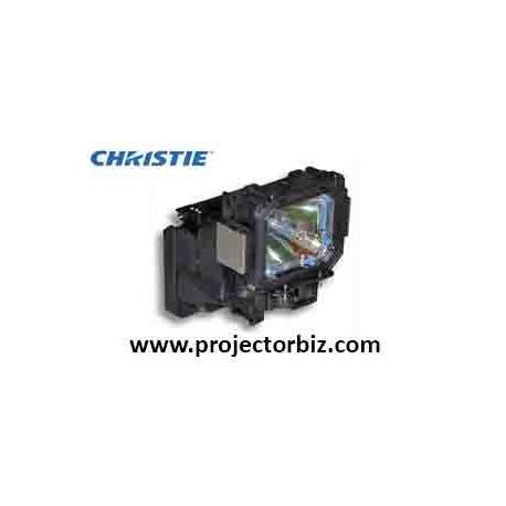 Christie Replacement Projector Lamp 003-120377-01//POA-LMP116