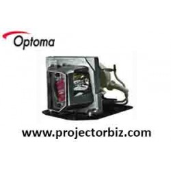 Optoma Replacement Projector Lamp BL-FP230D//SP.8EG01GC01