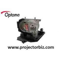 Optoma Replacement Projector Lamp BL-FP230F//SP.8JQ01GC01//NP19LP