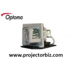 Optoma Replacement Projector Lamp BL-FP230H//SP.8MY01GC01