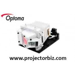 Optoma Replacement Projector Lamp BL-FP280D