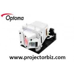 Optoma Replacement Projector Lamp BL-FP230I//SP.8KZ01GC01