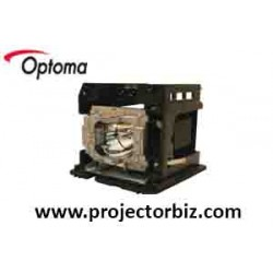 Optoma Replacement Projector Lamp BL-FP330B//DE.5811116283-SOT