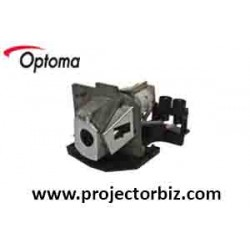 Optoma Replacement Projector Lamp BL-FS180B//SP.88N01GC01