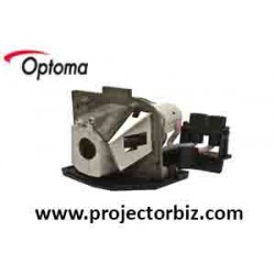 Optoma Replacement Projector Lamp BL-FS180C//SP.89F01GC01