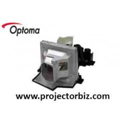 Optoma Replacement Projector Lamp BL-FU180A//SP.82G01.001//SP.82G01GC01