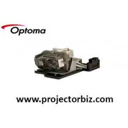 Optoma Replacement Projector Lamp DE.5811100.256.S