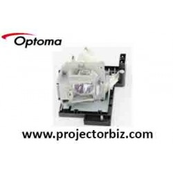 Optoma Replacement Projector Lamp DE.5811116037-S