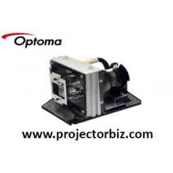 Optoma Replacement Projector Lamp SP.81R01G.001