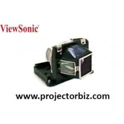 Viewsonic Replacement Projector Lamp RLC-001