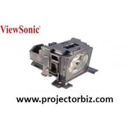 Viewsonic Replacement Projector Lamp RLC-017