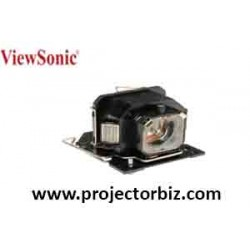 Viewsonic Replacement Projector Lamp RLC-027