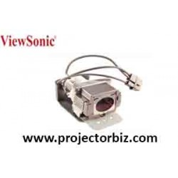 Viewsonic Replacement Projector Lamp RLC-030
