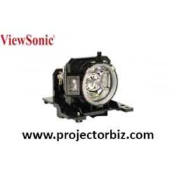 Viewsonic Replacement Projector Lamp RLC-031