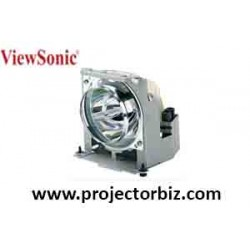 Viewsonic Replacement Projector Lamp RLC-034