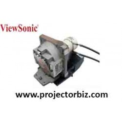 Viewsonic RLC-035 Replacement Projector Lamp | Viewsonic Projector Lamp Malaysia