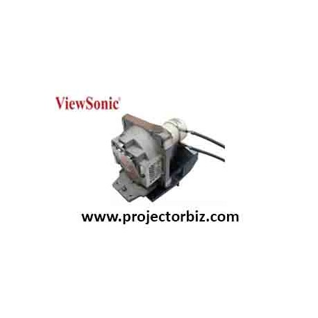 Viewsonic Replacement Projector Lamp RLC-035