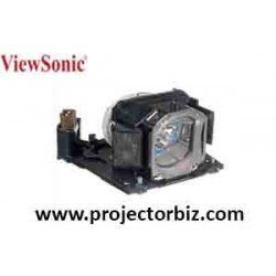 Viewsonic Replacement Projector Lamp RLC-039