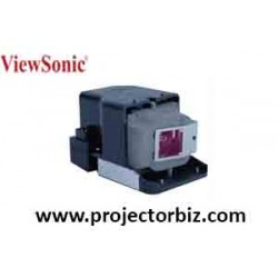 Viewsonic Replacement Projector Lamp RLC-046
