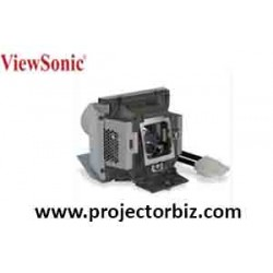 Viewsonic Replacement Projector Lamp RLC-047