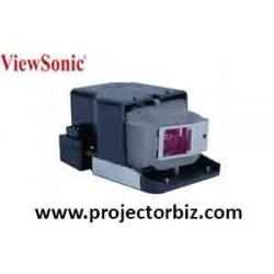 Viewsonic Replacement Projector Lamp RLC-049