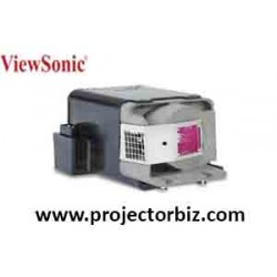 Viewsonic Replacement Projector Lamp RLC-050