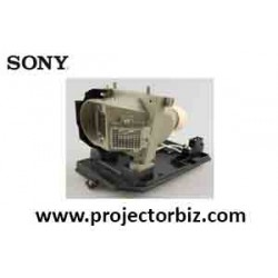 Sony Replacement Projector Lamp Part Number 60003130