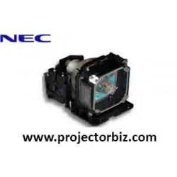NEC Replacement Projector Lamp Part Number LT57LP