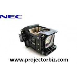 NEC Replacement Projector Lamp Part Number 60003130