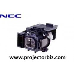 NEC NP05LP Replacement Projector Lamp | NEC Projector Malaysia