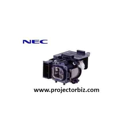 NEC Replacement Projector Lamp Part Number NP05LP