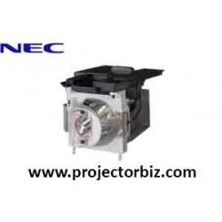NEC NP24LP Replacement Projector Lamp | NEC Projector Malaysia