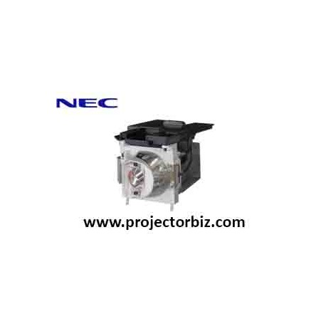NEC Replacement Projector Lamp Part Number NP24LP