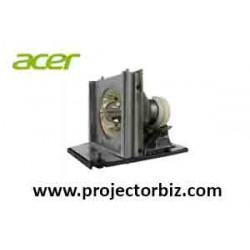 Acer Replacement Projector Lamp EC.J1001.001