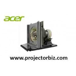 Acer Replacement Projector Lamp EC.J1001.001